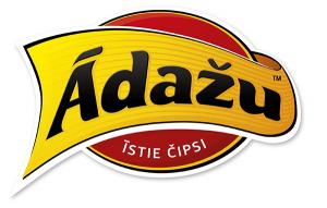 Adazu