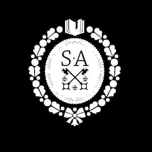 SSER SA