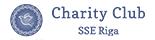 CharityClub
